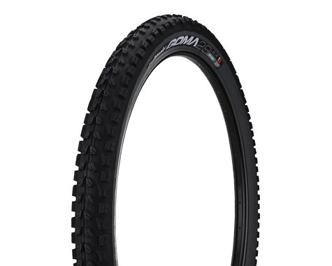 Vittoria Goma TNT Mountain Tire (Black) (29X2.4)