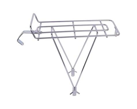SCRATCH & DENT: Wald 215 Rear Rack (Silver)