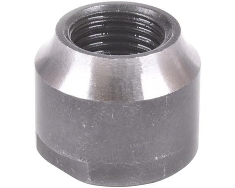 Wheels Manufacturing CN-R081 Rear Cone (13.8 x 17.0mm)