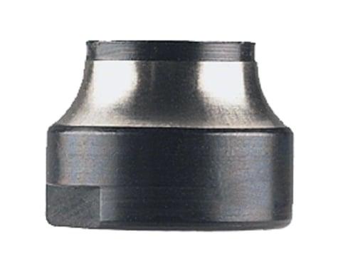 Wheels Manufacturing CN-R108 Rear Cone (Right) (12.5 x 16.9mm)