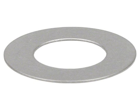 Wheels Manufacturing .2mm Stainless Steel Rotor Shims Bag/20