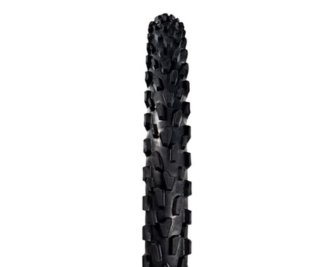 "WTB VelociRaptor Comp DNA Front Tire (Black) (26"") (2.1"")"