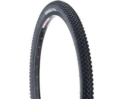 WTB All Terrain Comp DNA Tire (Black) (700c) (37mm)