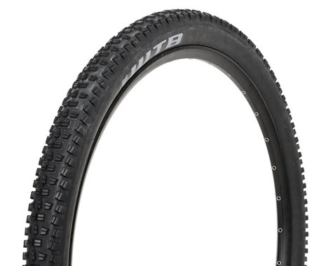 WTB Trail Boss Dual DNA TCS Tubeless Tire (Black)