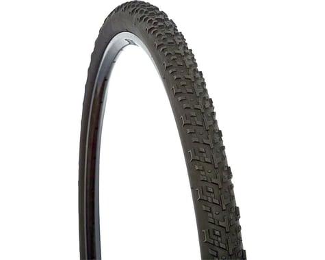 WTB Nano Race Gravel Tire (Black)