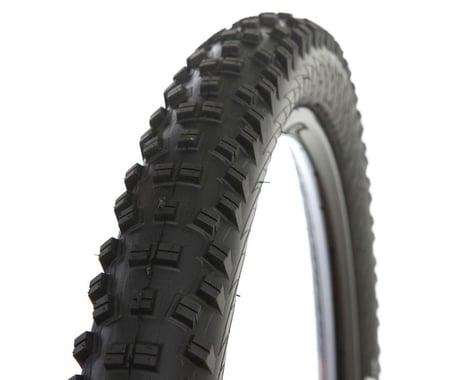 """WTB Vigilante Dual DNA TCS Tubeless Tire (Black) (27.5"""") (2.3"""")"""