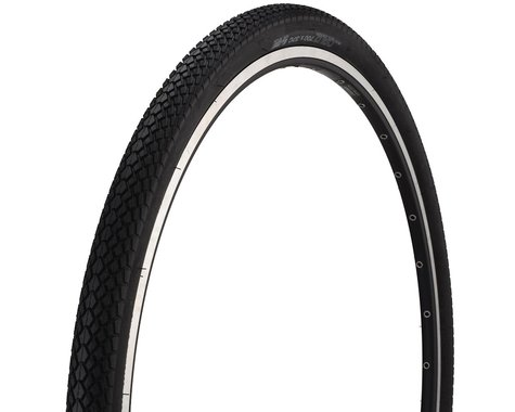 WTB Cruz Tire (TCS Light Fast Rolling) (Folding)