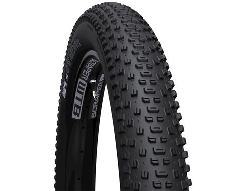 WTB Ranger Dual DNA Fast Rolling Tire