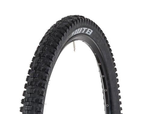 "WTB Convict Dual DNA TCS Tubeless Tire (Black) (27.5"") (2.5"")"