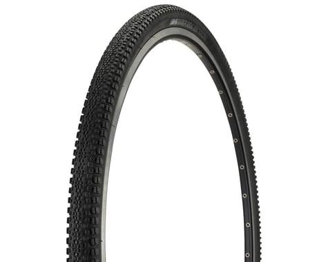 WTB Riddler TCS Tubeless Gravel/Cross Tire (Black) (700c) (45mm)