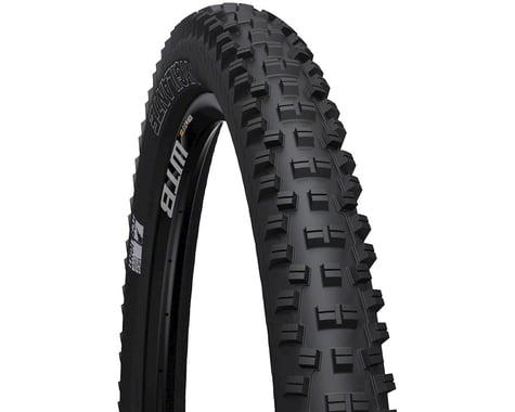 """WTB Vigilante TriTec TCS Tubeless Tire (Black) (29"""") (2.6"""")"""