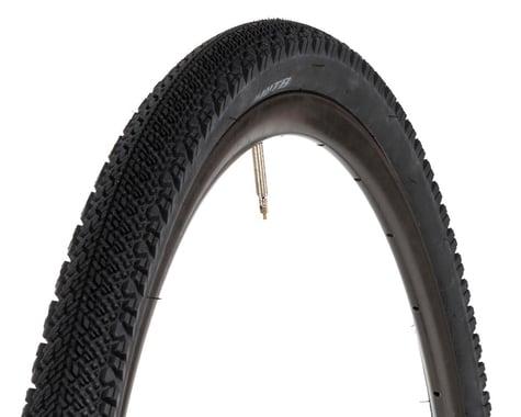 WTB Venture Gravel TCS Tubeless Tire (Black) (700c) (40mm)