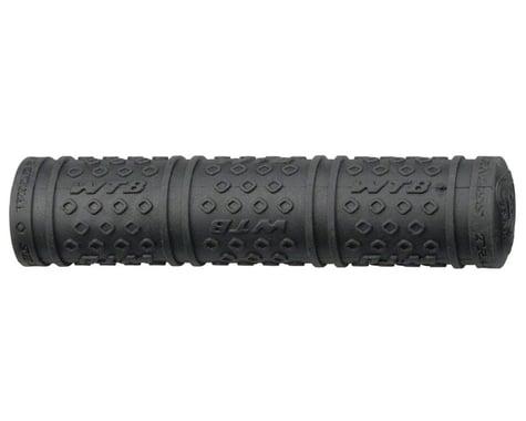 WTB Technical Grips (Black)