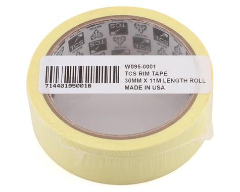 WTB TCS Rim Tape (11m Roll) (30mm)