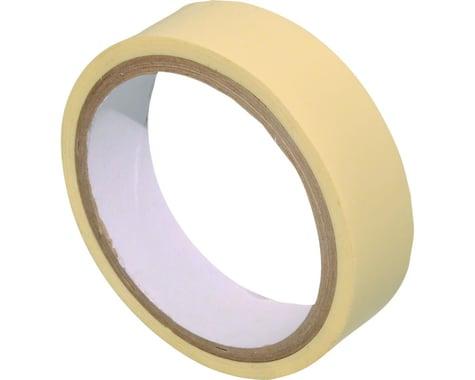 WTB TCS Rim Tape (11m Roll) (24mm)
