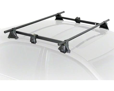 Yakima Q-Stretch Kit for Roof Rack