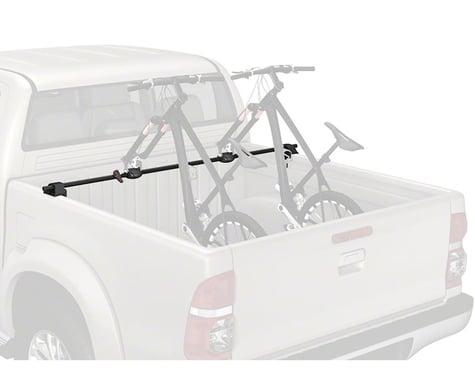 Yakima BikerBar Truck Bed Bike Rack (M - For Mid-Sized Trucks)