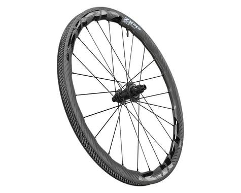 Zipp 353 NSW Tubeless Disc Brake Wheel (Black) (Rear) (XDR) (12x142mm)