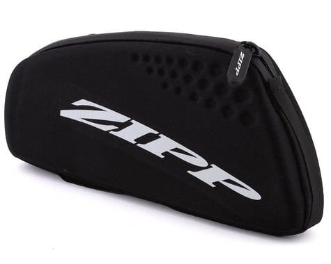 Zipp Speed Box Frame Bag 2.0