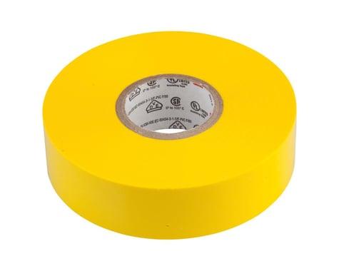 "3M Scotch Electrical Tape #35 (Yellow) (3/4"" x 66')"